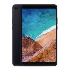 Xiaomi Mi Pad 4 | Android Tablet  8 inch