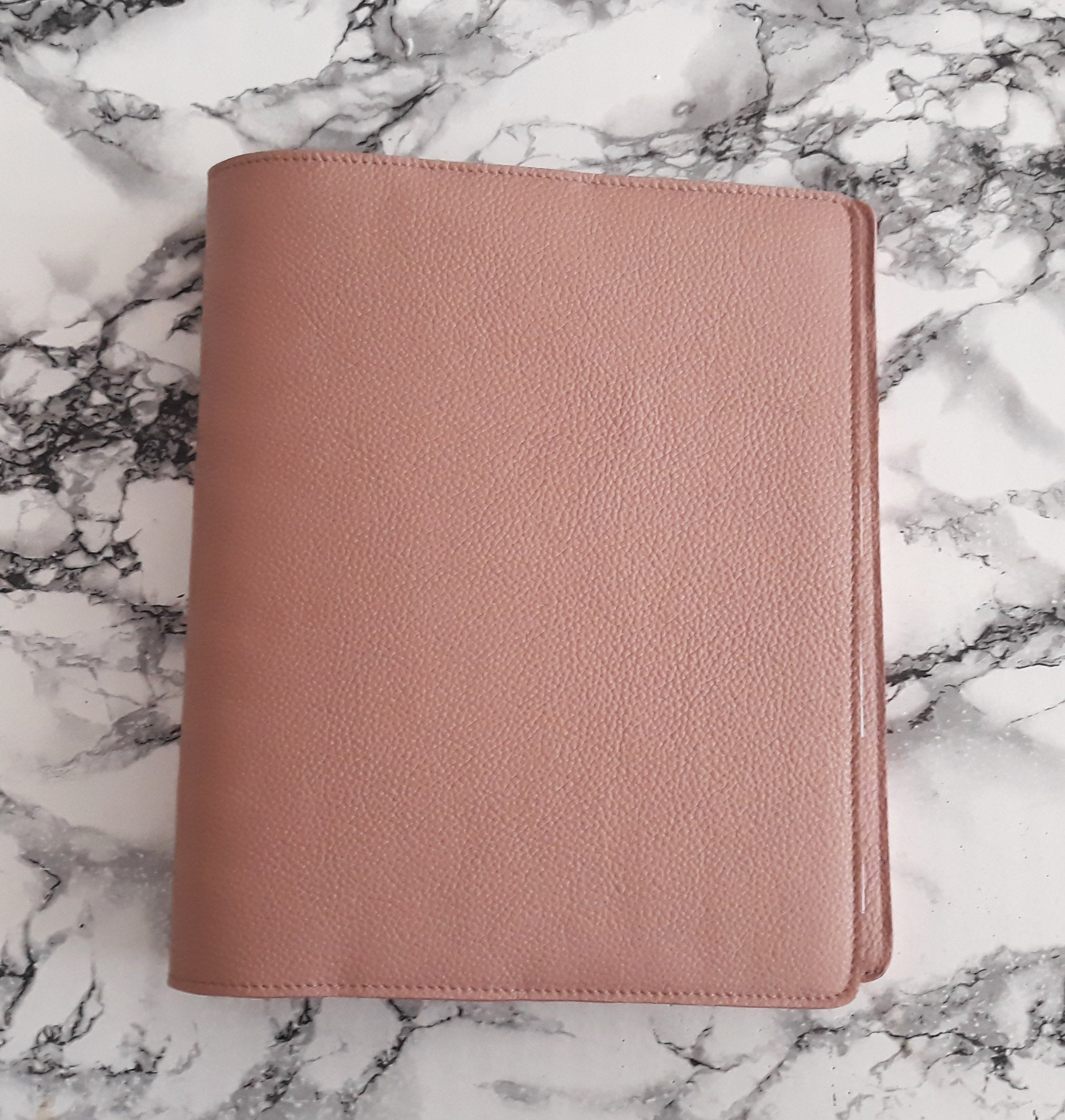 Water Rose HP Cover - One of a kind