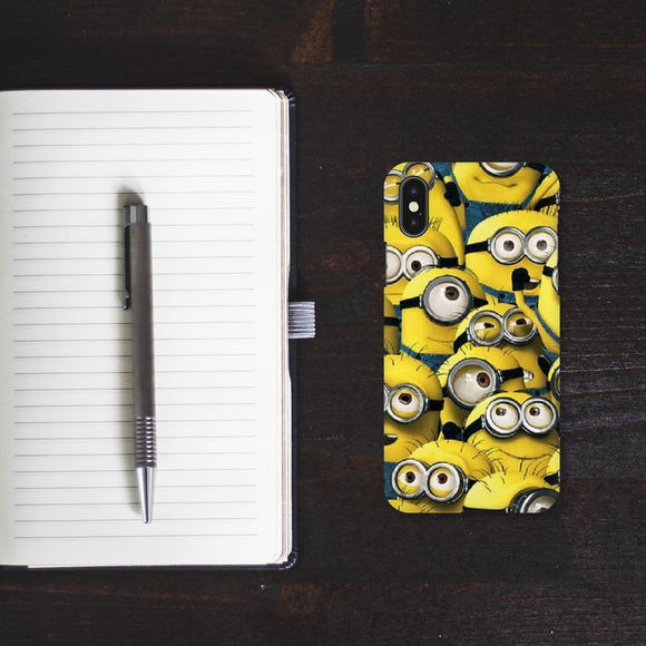 Minion-Phone-Cover-16