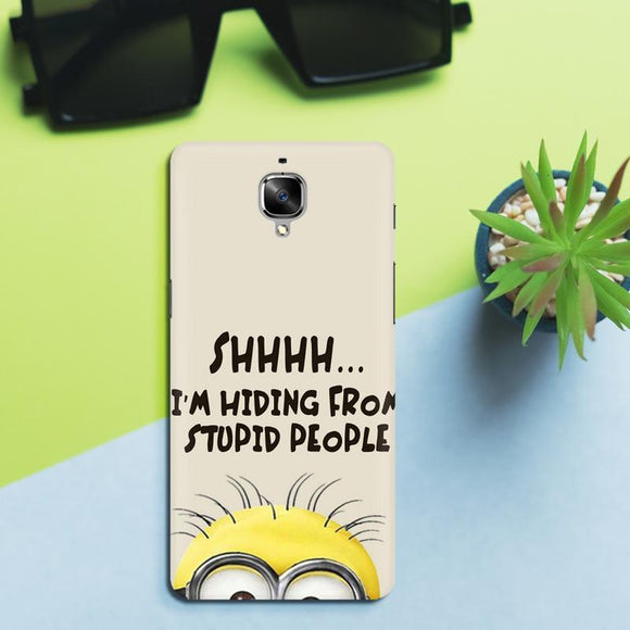 Minion-Phone-Cover-43