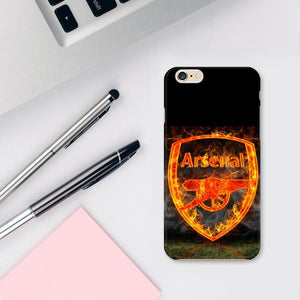 Liverpool Phone Cover 15