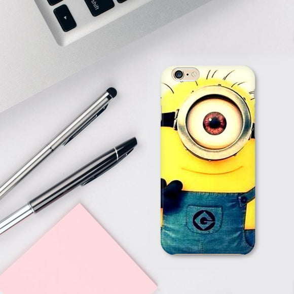 Minion-Phone-Cover-101