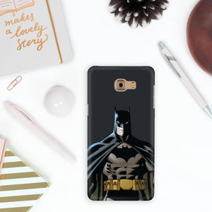 Maskman-Phone-Cover-2