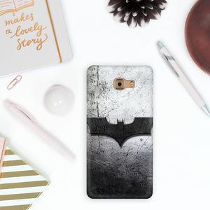 Maskman-Phone-Cover-41