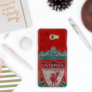 Liverpool Phone Cover 68