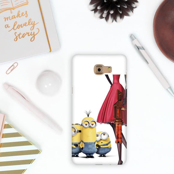 Minion-Phone-Cover-112