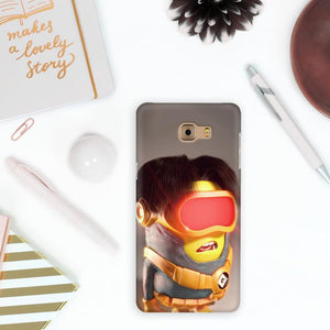 Minion-Phone-Cover-121