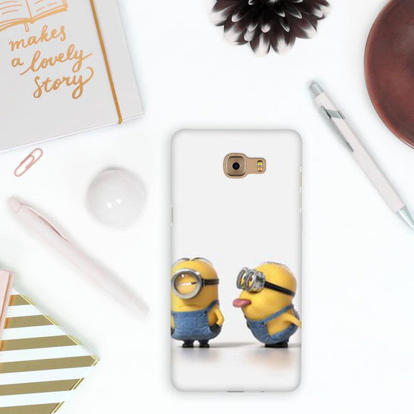 Minion-Phone-Cover-135