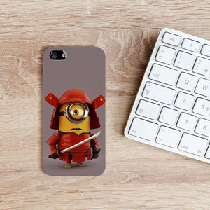 Minion-Phone-Cover-146