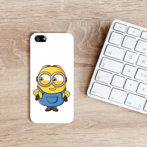 Minion-Phone-Cover-151