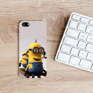 Minion-Phone-Cover-155