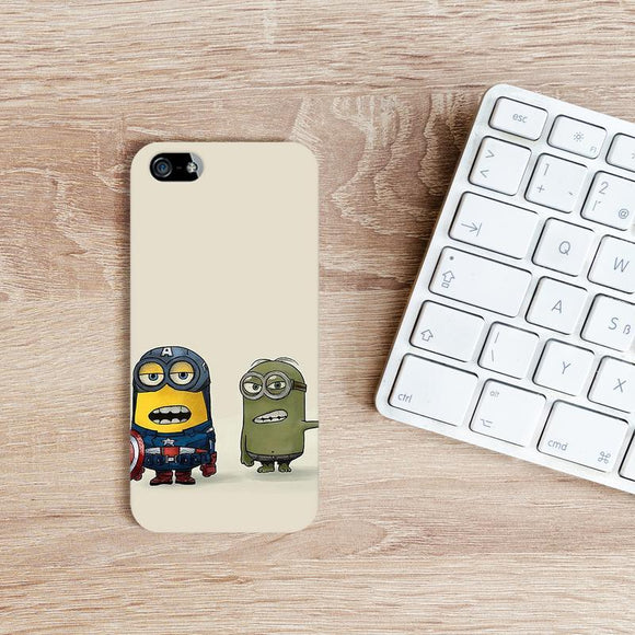 Minion-Phone-Cover-156