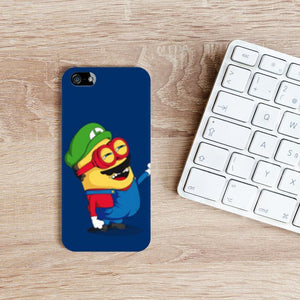 Minion-Phone-Cover-159