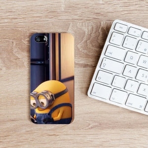 Minion-Phone-Cover-162