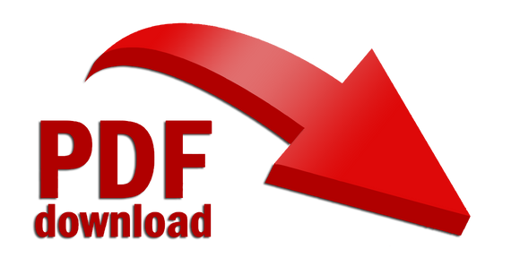 Downloads - PDF Workshop Manuals