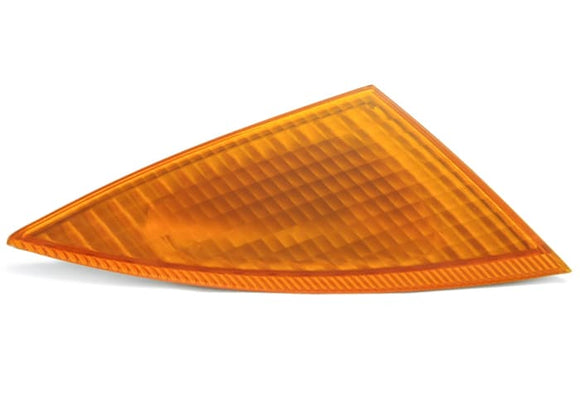 Indicator Corner 986/996 Amber  Right Side