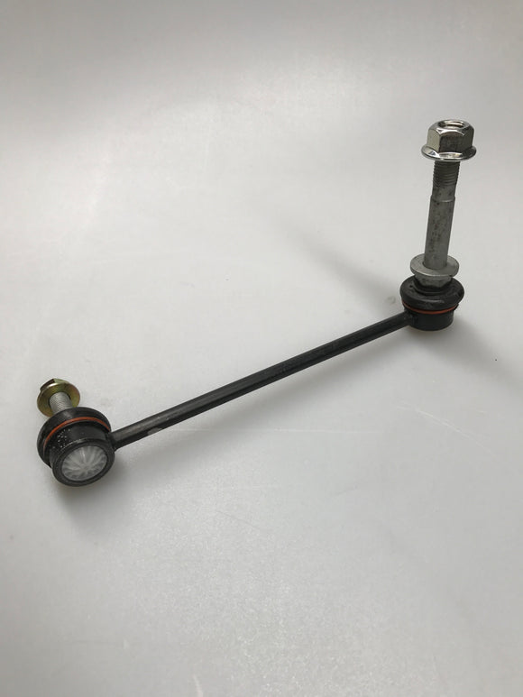 Copy of Drop Link - Sway Bar  Porsche 986/996 Front/Rear - Left Side