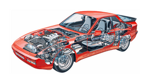 944 Owners Manual - Download