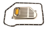 Filter Kit - Tiptronic Transmission Boxster 986 & 987