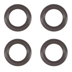 O Ring - Fuel Injection 924 Models K-Jetronic Set of 4