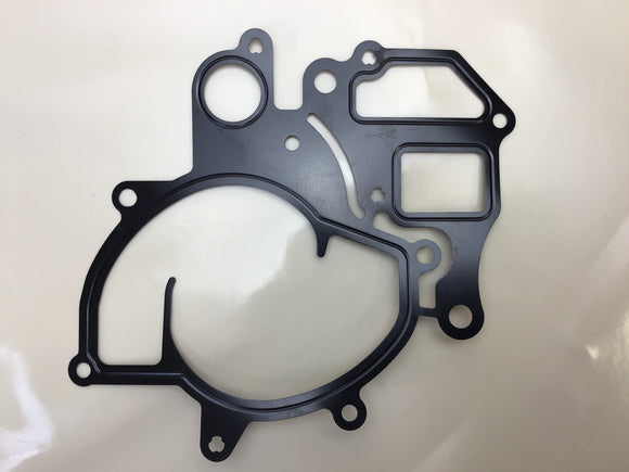 Porsche Water Pump Gasket 986 996