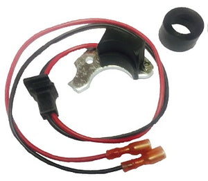 Electronic Ignition Kit Porsche 924, 914, 912