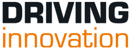 Driving Innovation Booking Service