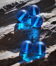 Load image into Gallery viewer, Blue (Bright Medium) Andara Crystal Liquid - Tools4transformation