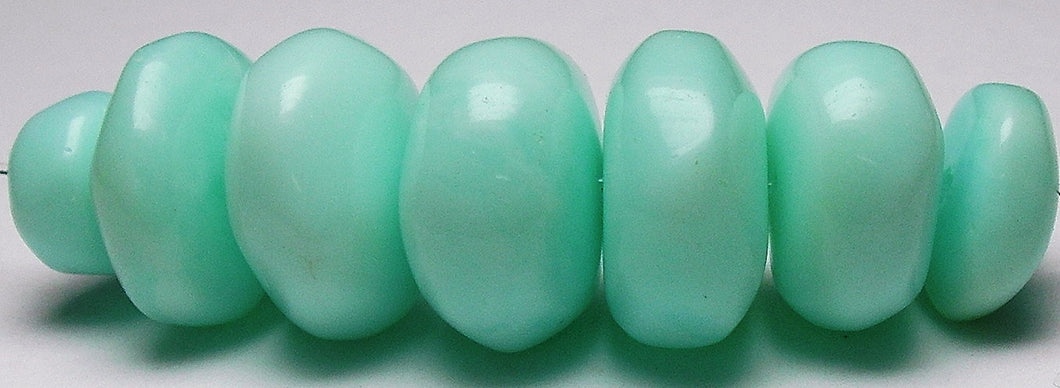 Larimar - Tools4transformation