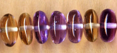 Ametrine - Tools4transformation