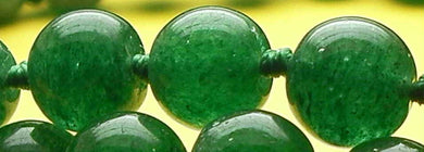 Aventurine - Green Dark - Tools4transformation