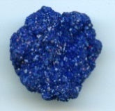 Azurite - Tools4transformation