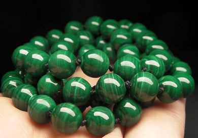Malachite EO+ 8+mm 24inch