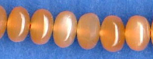 Moonstone - Peach - Tools4transformation