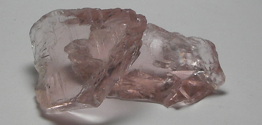 Fluorite - Pink - Tools4transformation