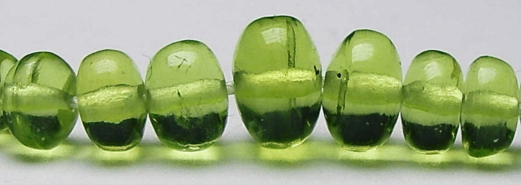 Spinel - Green - Tools4transformation