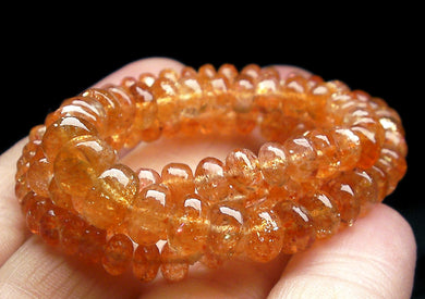 Sunstone EO+ 4-6.6mm 17.25inch
