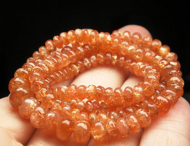 Sunstone EO 4.2-6.8mm 19inch