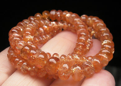 Sunstone EO+ 4-7.5mm 18.5inch