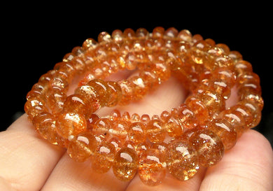 Sunstone EO++ 4-7mm 18.25inch