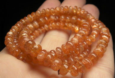 Sunstone EO 4.2-7.5mm 21.5inch
