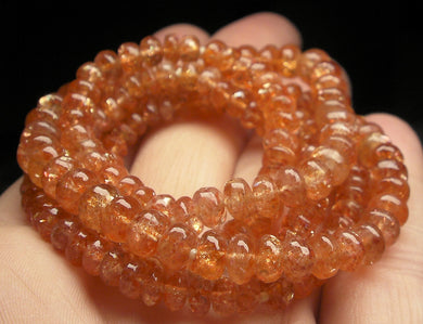 Sunstone EO+ 4.5-6.5mm 24inch