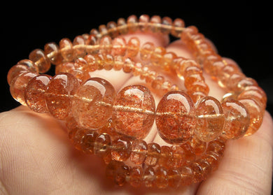 Sunstone EO++ 4-12.5mm 19inch