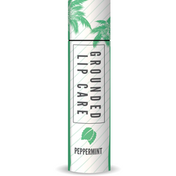 Plumping Peppermint Lip Balm (4g)