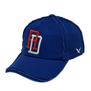 Fashion Dominican Republic Baseball Team Vintage Gorras, hats, caps adjustable back
