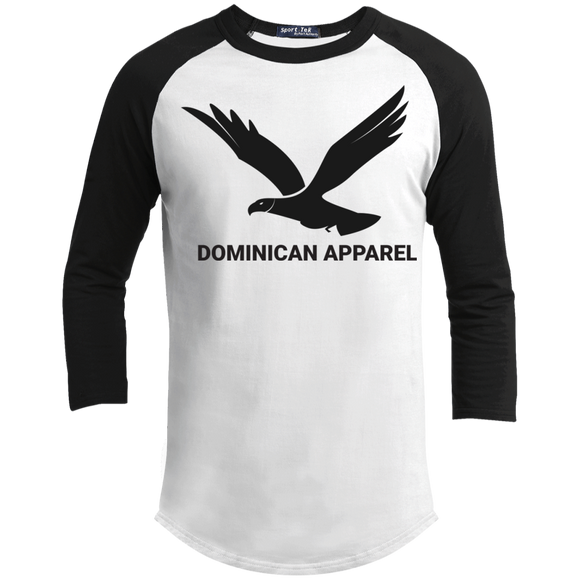 Dominican Apparel Sporty