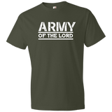 Army of the Lord