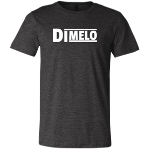 Dimelo Dominican t shirt