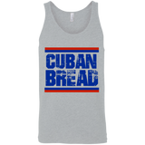 Cuban Bread tank top