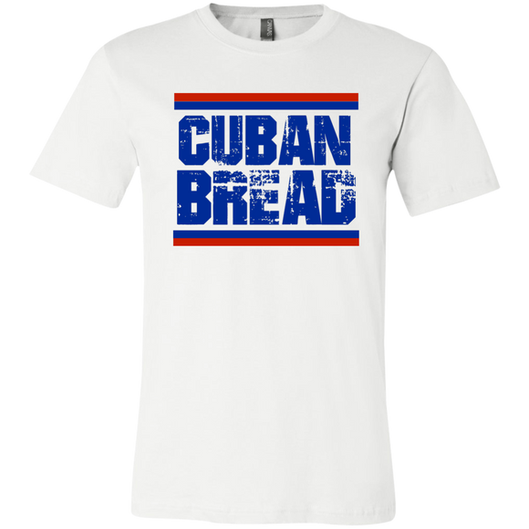 Cuban Bread t shirt